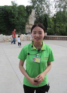 China_Ta_an_Great_Rift_Valley_Taishan_09_Juergen_Kagelmann