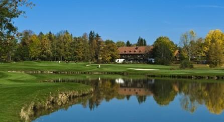 Golf goes Concert Elsa Honecker GC Altentann