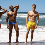 Bikini_Beach_Beauties_04_Eyegasmic_MEN