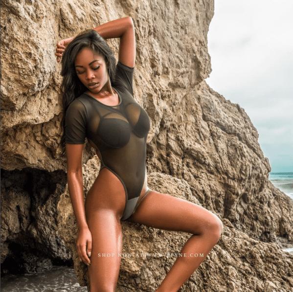 Bikini Beach Beauties 17_Bfyne