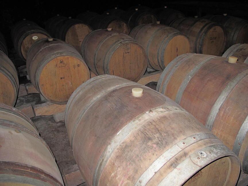 Wein aus Uruguay Bodegas Juergen Kagelmann 02