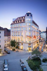 Münchens Top-Hotels mandarin_oriental_munich_exterior