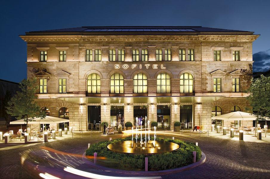 Münchens Top-Hotels sofitel_munich_bayerpost