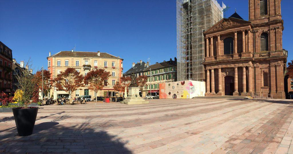 Cristel Belfort Altstadt 2016 008
