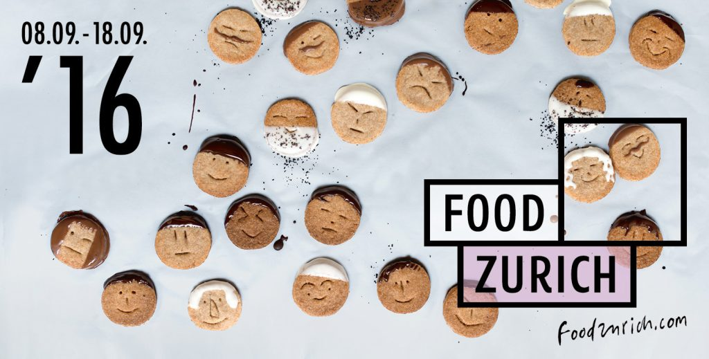 Food Zürich Elsa Honecker keyvisual_querkathrin_koschitzki3