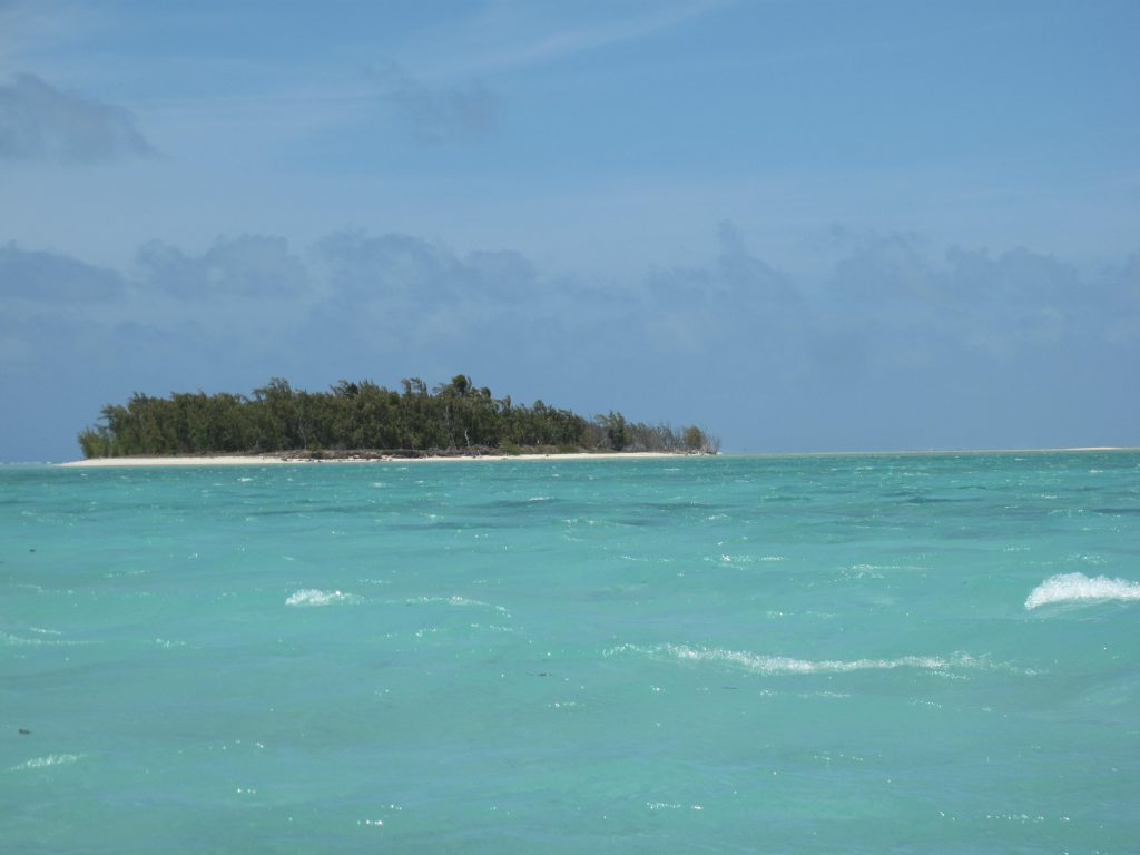 rodrigues 02 coco island 4405
