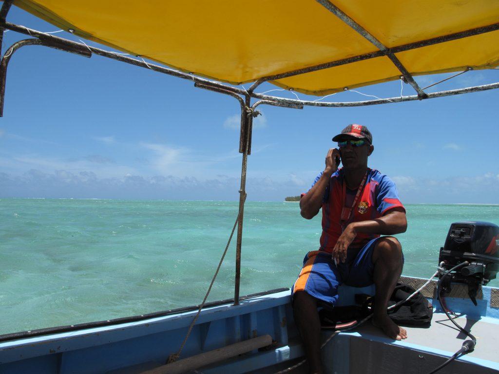 rodrigues 03 coco island 4408