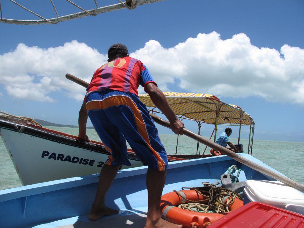 rodrigues 04 coco island 4422