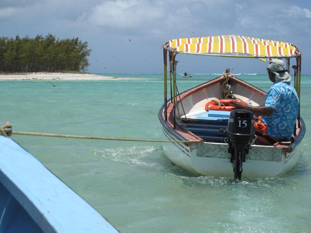 rodrigues 05 coco island 4432