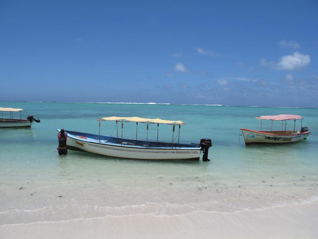 rodrigues 07 coco island 4445