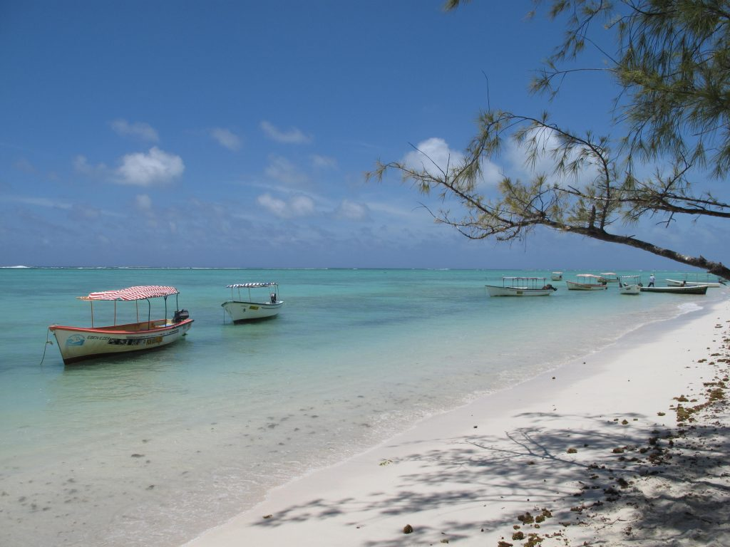 rodrigues 08 coco island 4446
