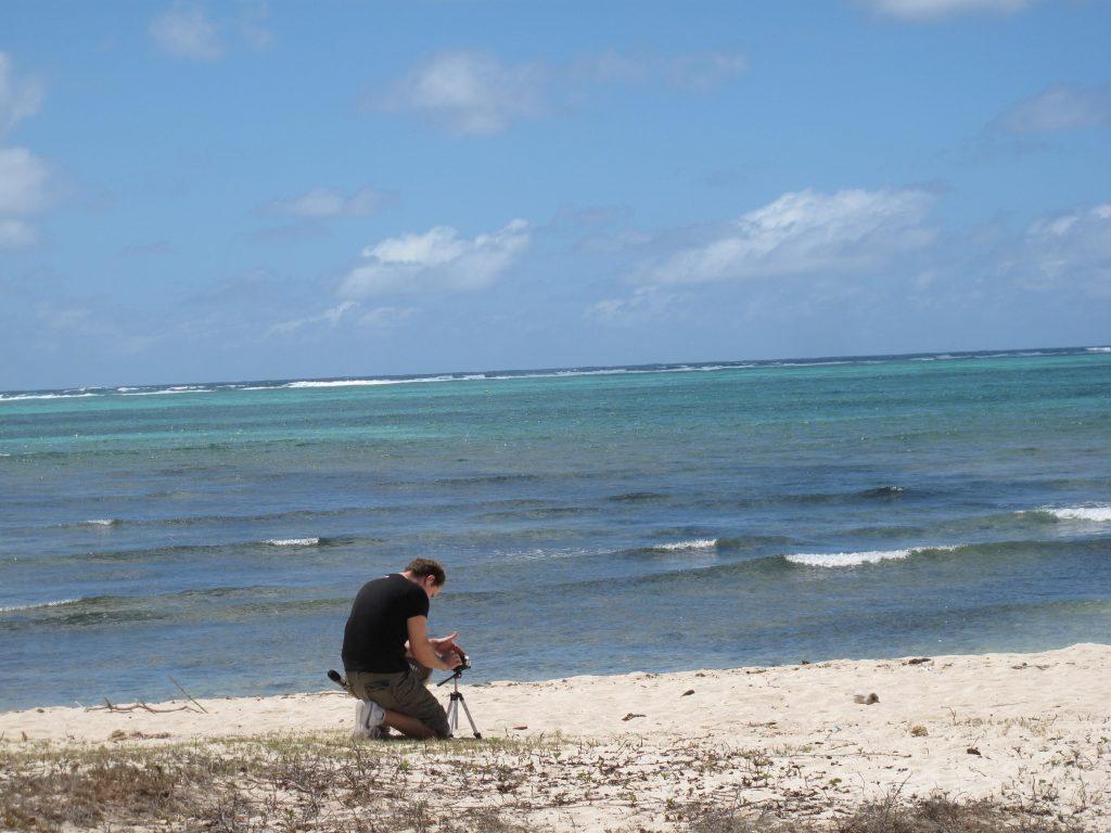 rodrigues_10_coco_island_4223