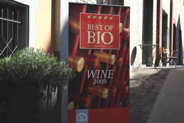 Bio Hotels Best Of Bio Award 01 (c) Bio-Hotels / Andrea Knura