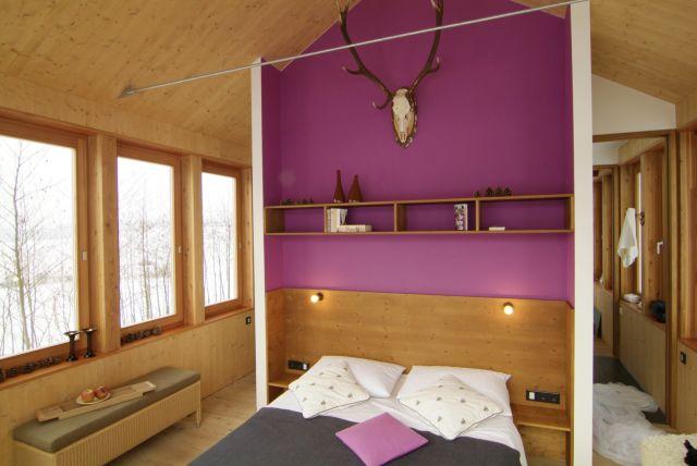 koch archive le gourmand das genie er magazin. Black Bedroom Furniture Sets. Home Design Ideas