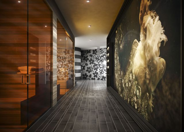 kameha grand bonn entspannende therapien in. Black Bedroom Furniture Sets. Home Design Ideas