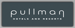 Accor Pullmann Logo