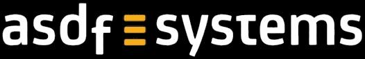 asdf-systems