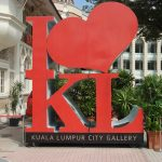 Malaysia_KualaLumpur_ILoveKL