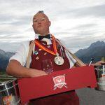 Foto: BrauerPhotos/G.Nitschke für Kulinarik &Kunst