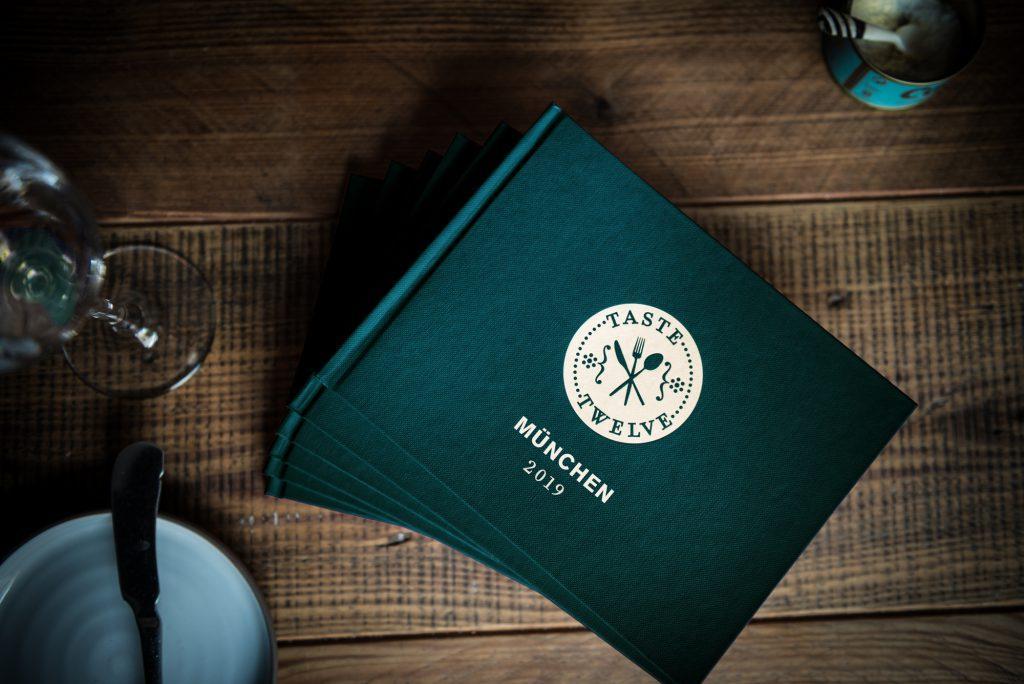 180423 tt book 2019 deko2 muenchen 1024x684