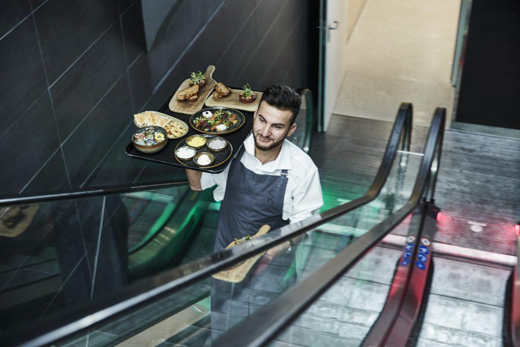 Restaurants Archive · Le Gourmand - Das Genießer-Magazin | A ...
