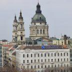 Ritz_Carlton_Budapest