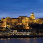 Kempinski_Corvinus_Hotel_Budapest