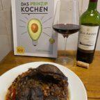 Das Prinzip Kochen: Osso buco