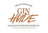 Gin Hude Logo